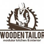 Woodentailors tailors
