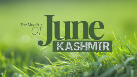 JUNE| Monthly Recommendation For Horticulture Kashmir| Dir. of Horticulture Kashmir